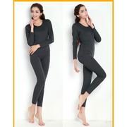 Женское утепленное белье